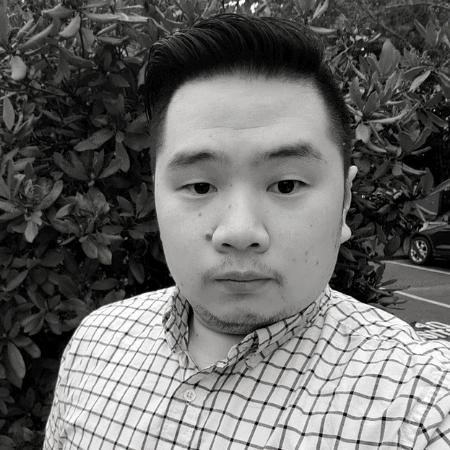 John Ong