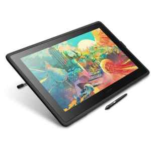 Buy Wacom Cintiq 22 Drawing Tablet in Canada