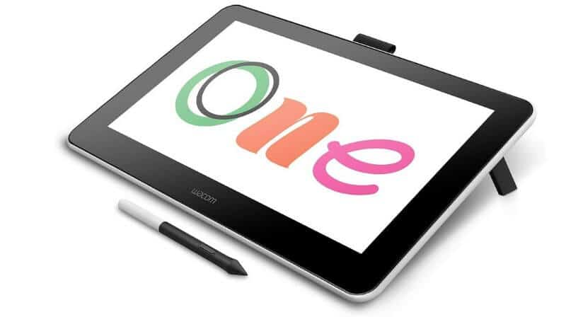 Wacom Authorized Reseller / Dealer Canada - Pen Tablets