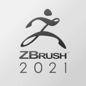 ZBrush 2021 Academic Price Canada