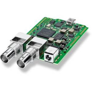 Blackmagic BMD 3G-SDI Arduino Shield for Sale Canada