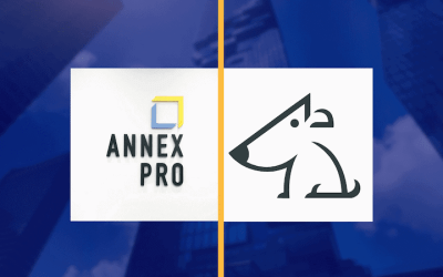 YellowDog and Annex Pro Join Forces