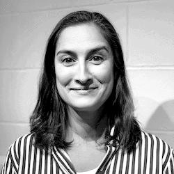 Serena Harris