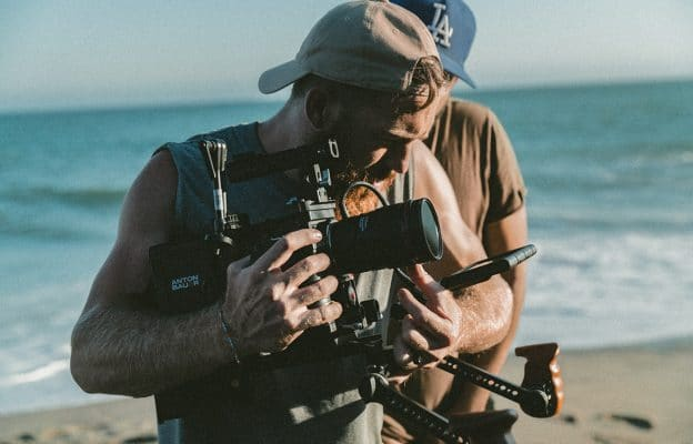 Editshare Best Practices