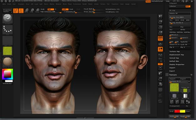 Pixologic ZBrush License, Price, and Options