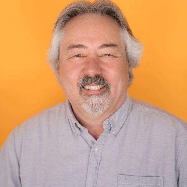 Brian Russ
