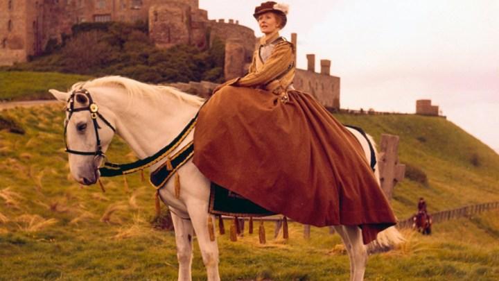vanessa-redgrave-mary-queen-of-scots-2