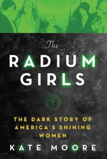 radium-girls-kate-moore