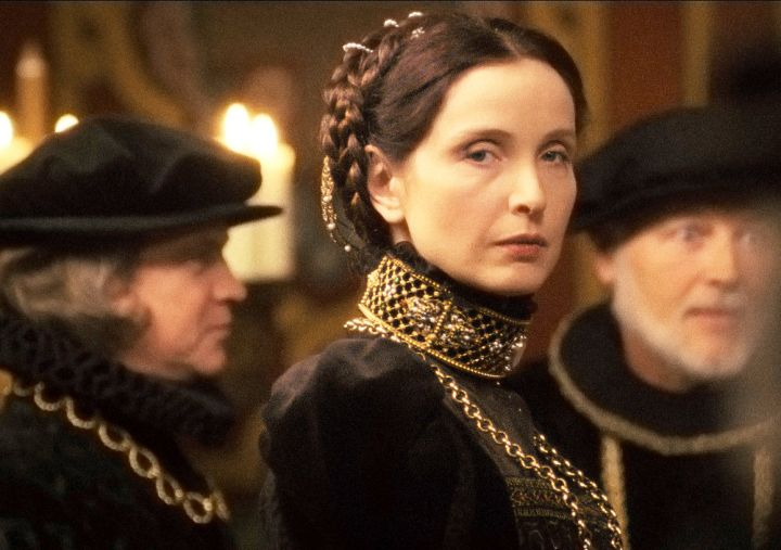 the-countess-julie-delpy