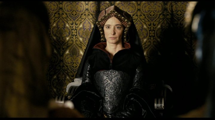 ana torrent katherine of aragon the other boleyn girl