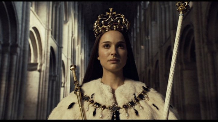 natalie portman anne boleyn the other boleyn girl