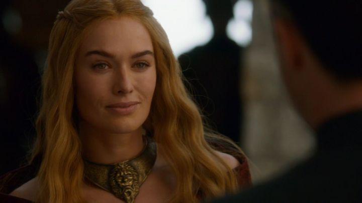 cersei lannister lena header