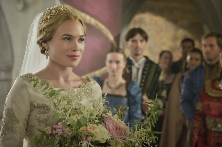celina sinden greer marriage reign