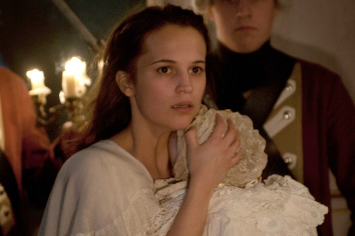 alicia vikander royal affair