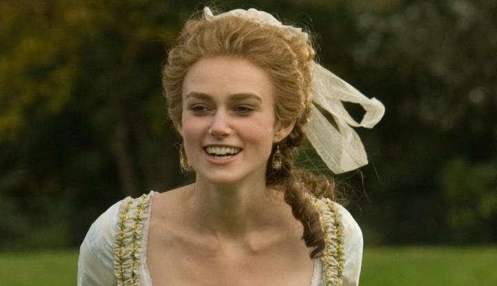 keira knightley duchess 3