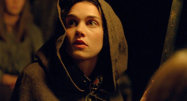 camille rutherford mary queen of scots 3