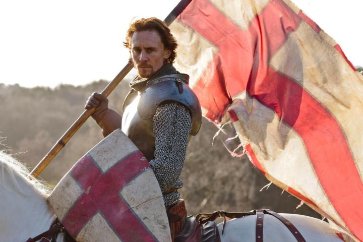 the-hollow-crown-bbc-henry-v