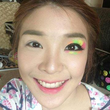 Ying Yae02
