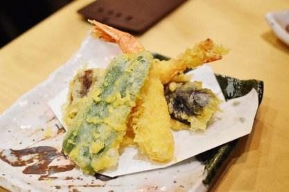 天ぷら 出典:bloggang