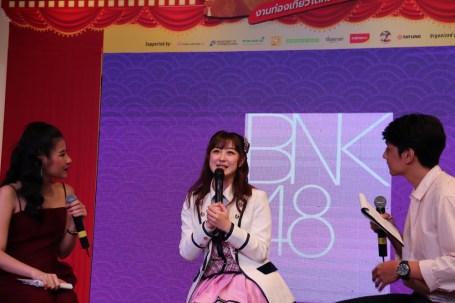 bnk48_20_09