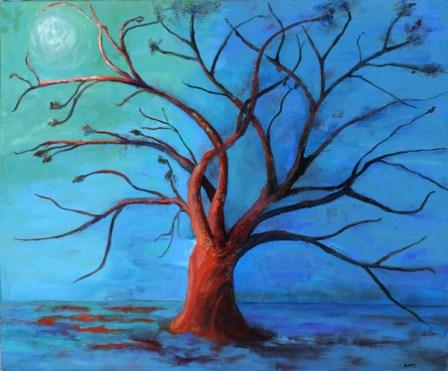 AnnHartMarquis-Dancingin the Moonlight