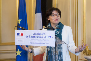 20170222_002_AGirardin_lancement_AssociationFP21_MFP_PhotoGGree