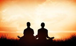 Les Secrets D'une Relation Professionnelle Et Personnelle Réussie Grâce à La Pleine Conscience