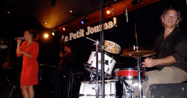 Petit journal sept 2007