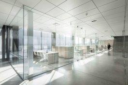 Govaert & Vanhoutte Architecten