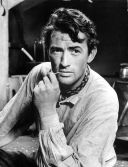 gregory-peck-1352599452_b