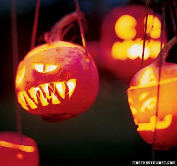 turnip-lantern-from Martha Stewart