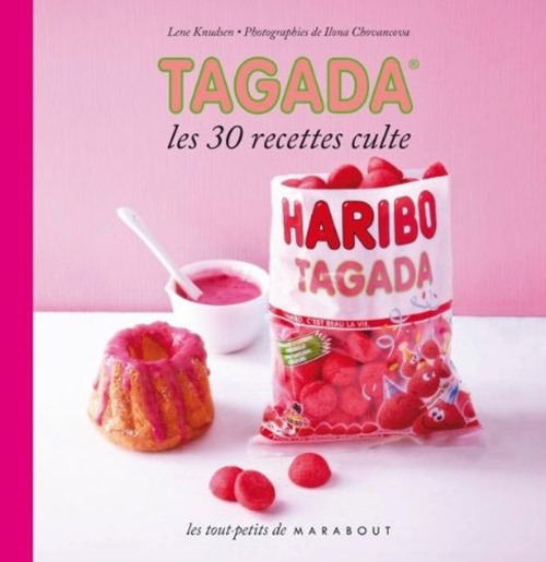 tagada-candy-recipe-book