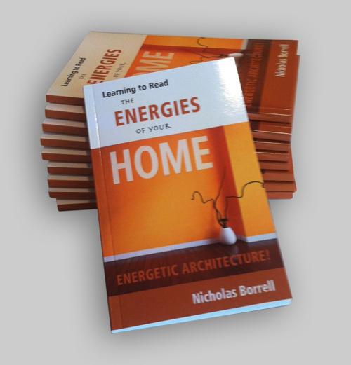 Branding – Artistic, conceptual development – THH book design