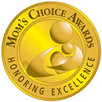 Mom's Choice Award Seal.jpg