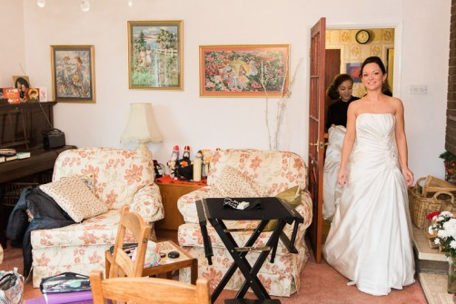 Swansea Oldwalls Gower Wales Wedding-132
