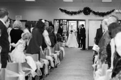 Swansea Oldwalls Gower Wales Wedding-222