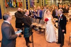 Swansea Oldwalls Gower Wales Wedding-231