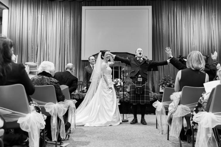 Swansea Oldwalls Gower Wales Wedding-285