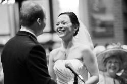 Swansea Oldwalls Gower Wales Wedding-292