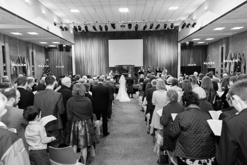 Swansea Oldwalls Gower Wales Wedding-303