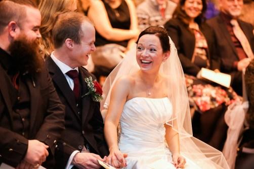 Swansea Oldwalls Gower Wales Wedding-320