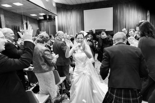 Swansea Oldwalls Gower Wales Wedding-355