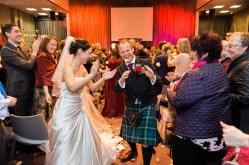 Swansea Oldwalls Gower Wales Wedding-357