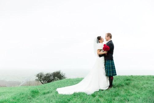 Swansea Oldwalls Gower Wales Wedding-364