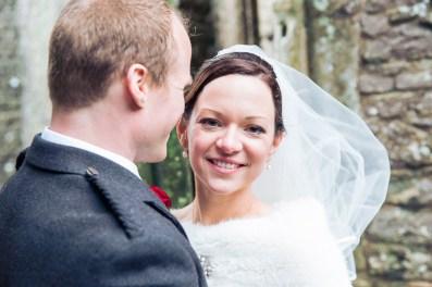 Swansea Oldwalls Gower Wales Wedding-386