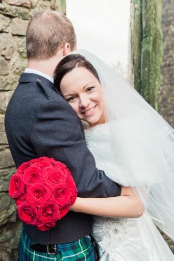 Swansea Oldwalls Gower Wales Wedding-395