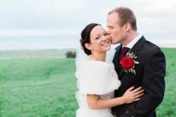 Swansea Oldwalls Gower Wales Wedding-413
