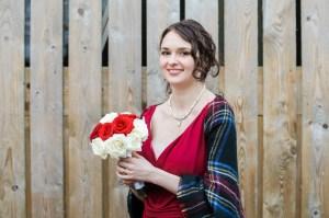 Swansea Oldwalls Gower Wales Wedding-511