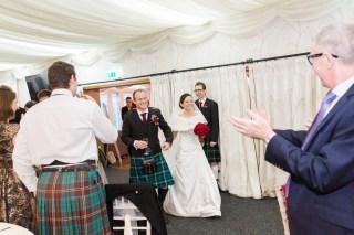 Swansea Oldwalls Gower Wales Wedding-518