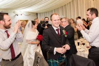 Swansea Oldwalls Gower Wales Wedding-520